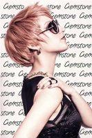Gemstone_1
