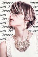Gemstone_2
