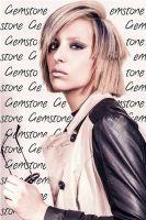 Gemstone_3