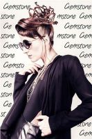 Gemstone_4