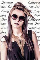 Gemstone_5