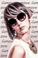 Gemstone_6