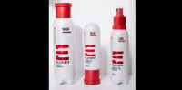 iyops-productos-elumen_shampoo