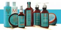 iyops-productos-moroccanoil