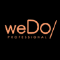 iyops_weDo